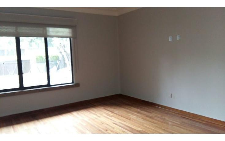 Foto de casa en renta en  , polanco iv sección, miguel hidalgo, distrito federal, 2732489 No. 08