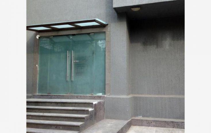 Foto de casa en renta en alejandro dumas, polanco v sección, miguel hidalgo, df, 1607758 no 01