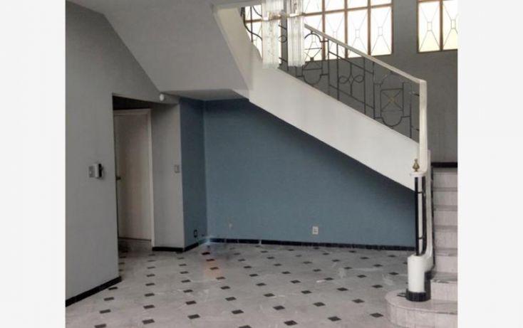 Foto de casa en renta en alejandro dumas, polanco v sección, miguel hidalgo, df, 1607758 no 04