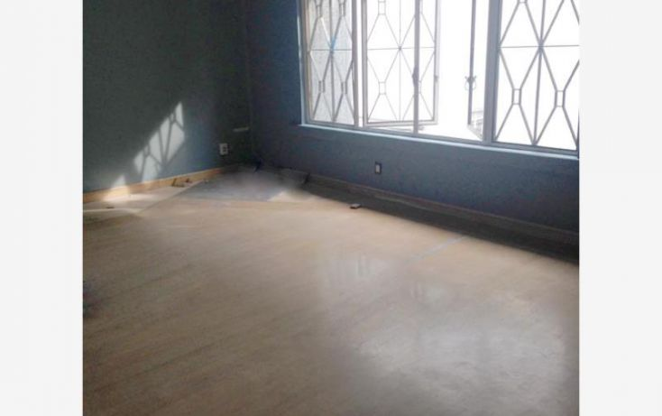 Foto de casa en renta en alejandro dumas, polanco v sección, miguel hidalgo, df, 1607758 no 05