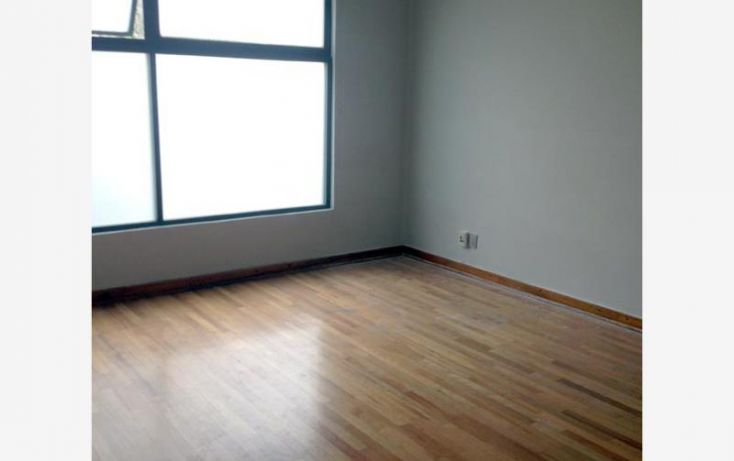 Foto de casa en renta en alejandro dumas, polanco v sección, miguel hidalgo, df, 1607758 no 06