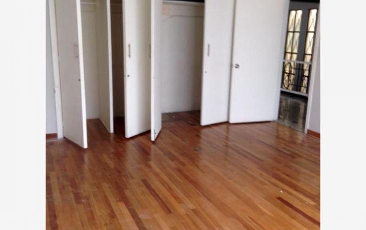 Foto de casa en renta en alejandro dumas, polanco v sección, miguel hidalgo, df, 1607758 no 07