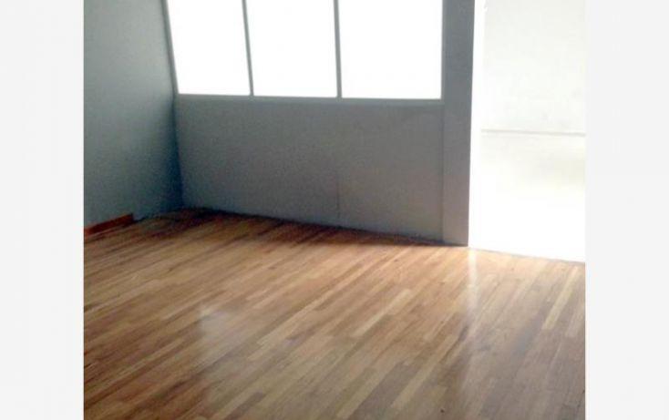 Foto de casa en renta en alejandro dumas, polanco v sección, miguel hidalgo, df, 1607758 no 08