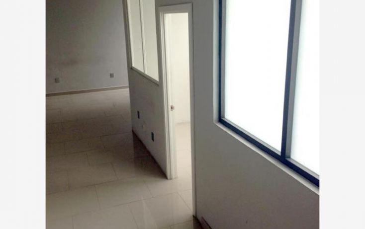 Foto de casa en renta en alejandro dumas, polanco v sección, miguel hidalgo, df, 1607758 no 10