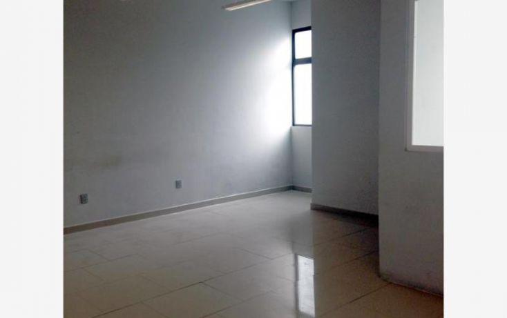 Foto de casa en renta en alejandro dumas, polanco v sección, miguel hidalgo, df, 1607758 no 12