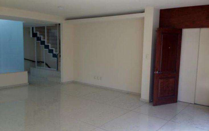 Foto de departamento en renta en alejandro dumasespectacular ph de 3 niveles, juárez, cuauhtémoc, df, 1464801 no 03