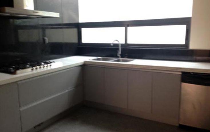 Foto de departamento en renta en alejandro dumasespectacular ph de 3 niveles, juárez, cuauhtémoc, df, 1464801 no 06