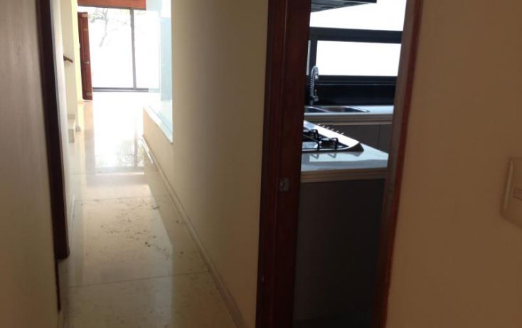 Foto de departamento en renta en alejandro dumasespectacular ph de 3 niveles, juárez, cuauhtémoc, df, 1464801 no 09