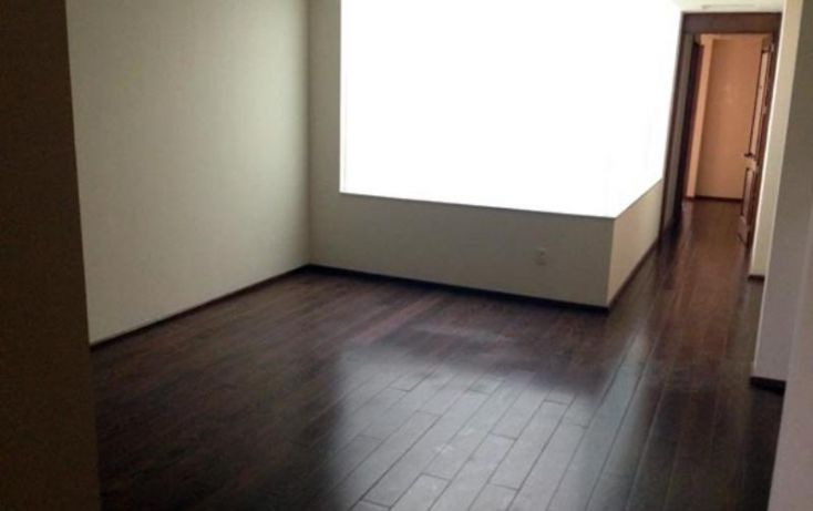 Foto de departamento en renta en alejandro dumasespectacular ph de 3 niveles, juárez, cuauhtémoc, df, 1464801 no 15