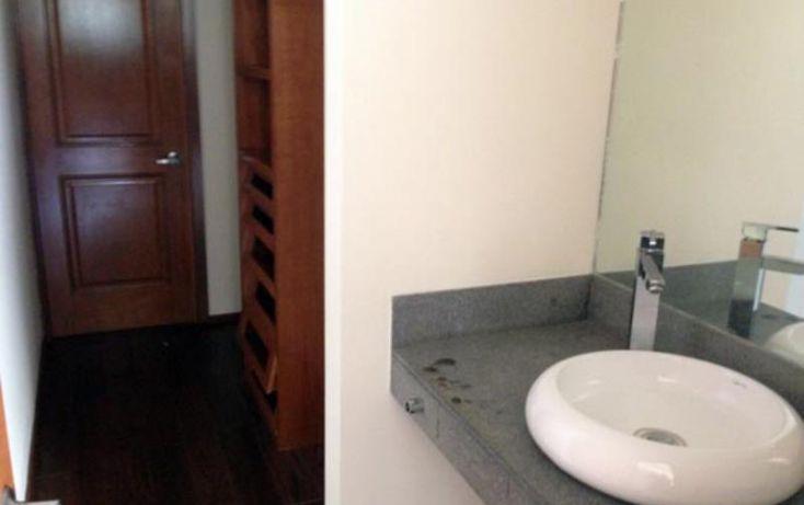 Foto de departamento en renta en alejandro dumasespectacular ph de 3 niveles, juárez, cuauhtémoc, df, 1464801 no 17