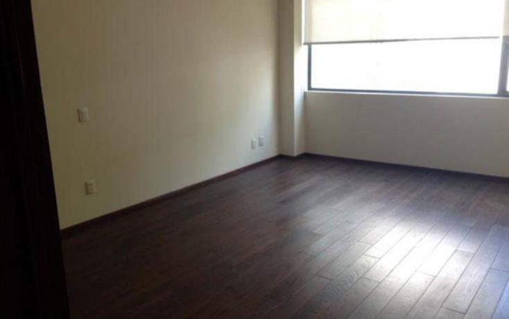 Foto de departamento en renta en alejandro dumasespectacular ph de 3 niveles, juárez, cuauhtémoc, df, 1464801 no 18