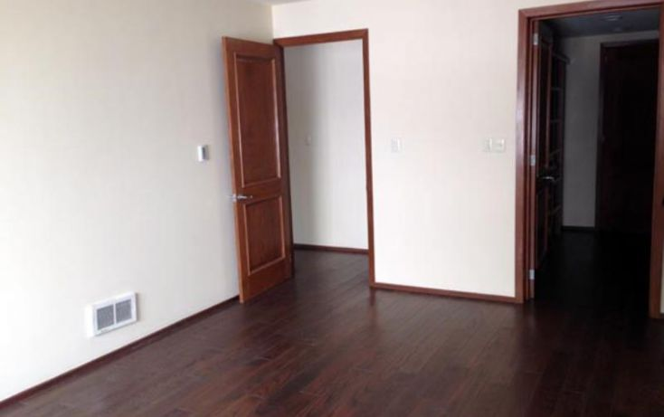 Foto de departamento en renta en alejandro dumasespectacular ph de 3 niveles, juárez, cuauhtémoc, df, 1464801 no 19