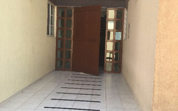 Foto de departamento en venta en alejandro durán y villaseñor antes bonfil, miguel hidalgo, tlalpan, df, 1711120 no 01