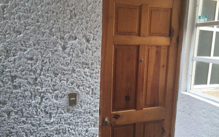 Foto de departamento en venta en alejandro durán y villaseñor antes bonfil, miguel hidalgo, tlalpan, df, 1711120 no 06