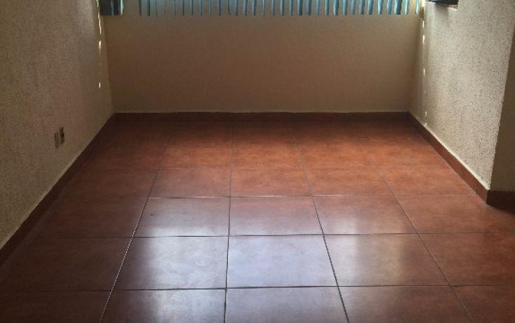 Foto de departamento en venta en alejandro durán y villaseñor antes bonfil, miguel hidalgo, tlalpan, df, 1711120 no 07