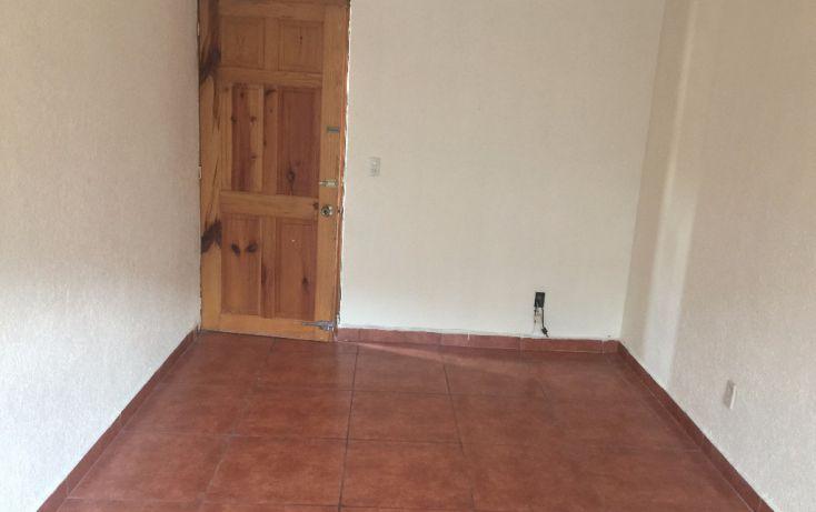 Foto de departamento en venta en alejandro durán y villaseñor antes bonfil, miguel hidalgo, tlalpan, df, 1711120 no 08