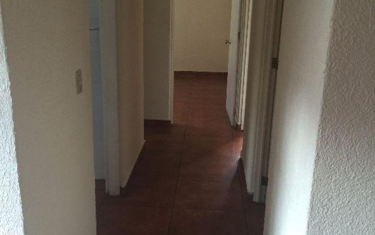 Foto de departamento en venta en alejandro durán y villaseñor antes bonfil, miguel hidalgo, tlalpan, df, 1711120 no 09