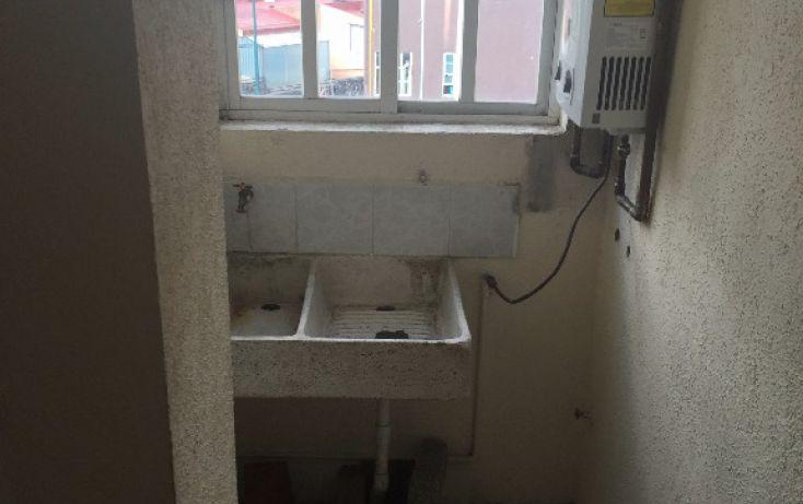 Foto de departamento en venta en alejandro durán y villaseñor antes bonfil, miguel hidalgo, tlalpan, df, 1711120 no 12