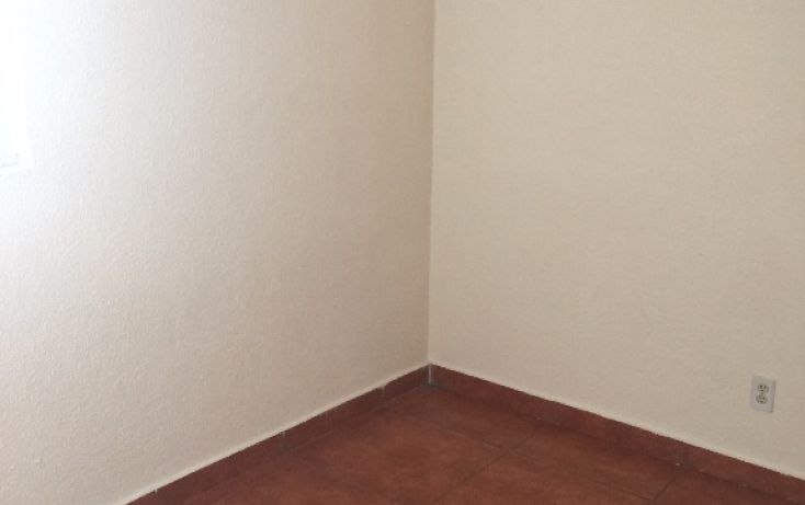Foto de departamento en venta en alejandro durán y villaseñor antes bonfil, miguel hidalgo, tlalpan, df, 1711120 no 15