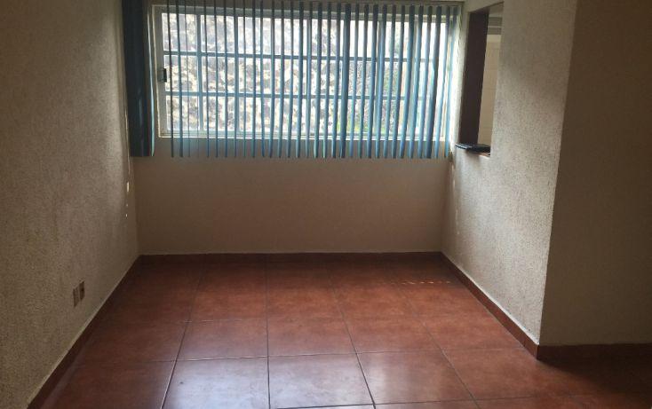 Foto de departamento en venta en alejandro durán y villaseñor antes bonfil, miguel hidalgo, tlalpan, df, 1711120 no 20