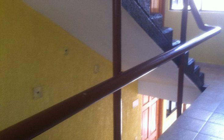 Foto de departamento en renta en alejandro durán y villaseñor, miguel hidalgo, tlalpan, df, 1829747 no 02