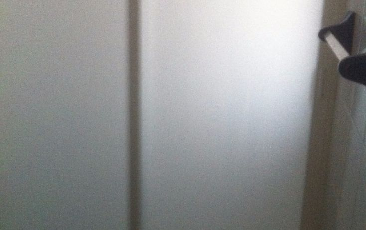 Foto de departamento en renta en alejandro durán y villaseñor, miguel hidalgo, tlalpan, df, 1829747 no 08
