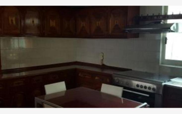 Foto de casa en venta en alejandro guillot 306, la cañada, apizaco, tlaxcala, 1668456 No. 03