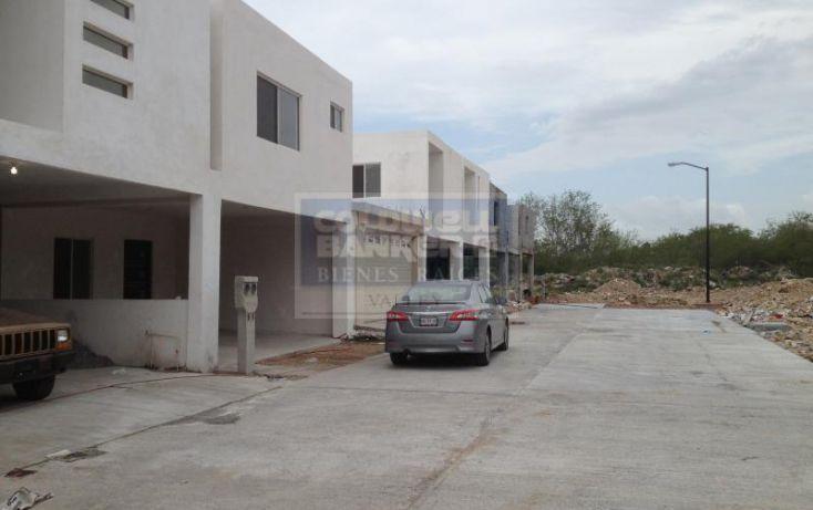 Foto de casa en venta en alejandro prieto, bellavista, reynosa, tamaulipas, 219065 no 03