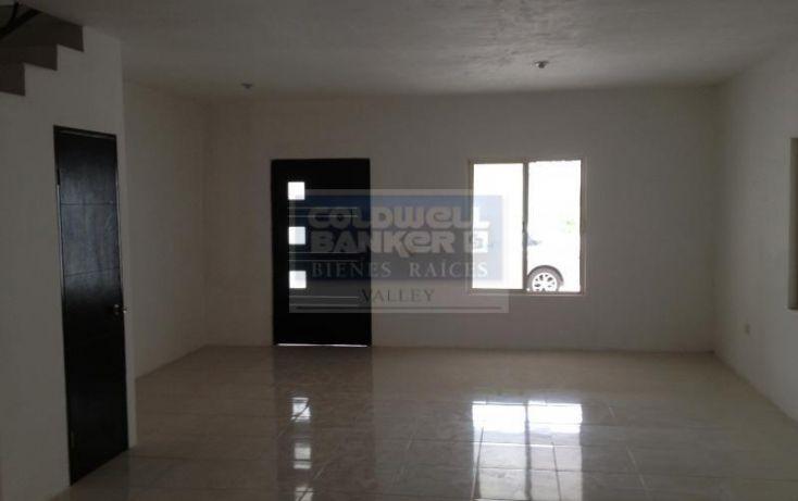 Foto de casa en venta en alejandro prieto, bellavista, reynosa, tamaulipas, 219065 no 04