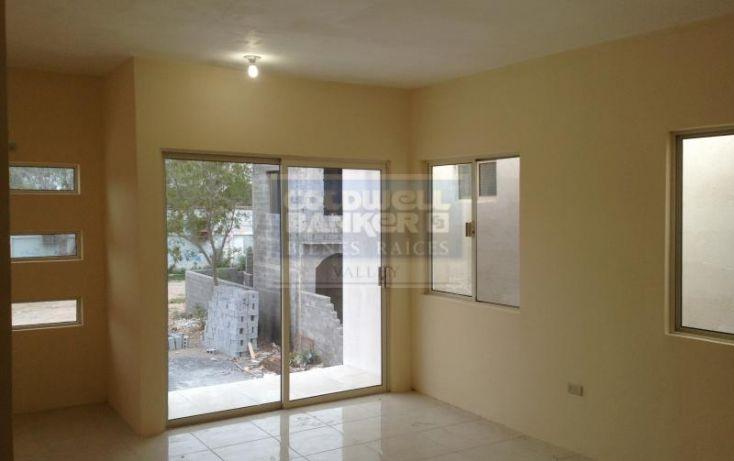 Foto de casa en venta en alejandro prieto, bellavista, reynosa, tamaulipas, 219065 no 05