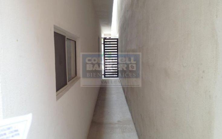 Foto de casa en venta en alejandro prieto, bellavista, reynosa, tamaulipas, 219065 no 06
