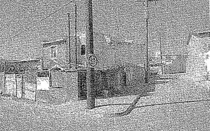 Foto de casa en venta en alejandro rodriguez, anexa pro hogar, tijuana, baja california norte, 1666096 no 01