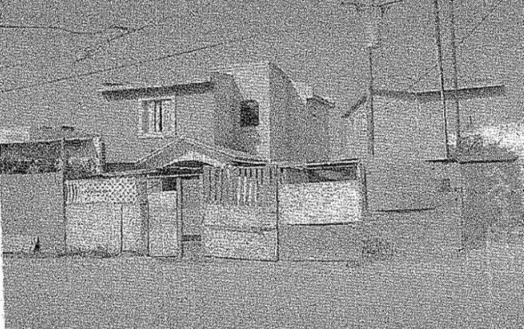 Foto de casa en venta en alejandro rodriguez, anexa pro hogar, tijuana, baja california norte, 1666096 no 03
