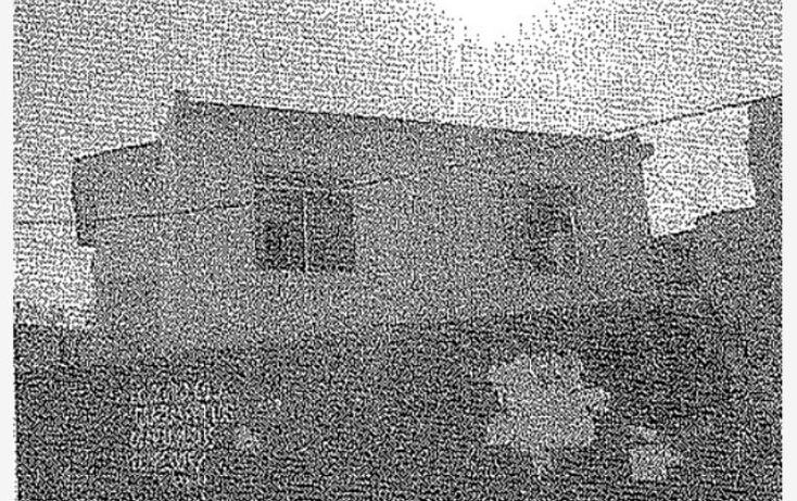 Foto de casa en venta en alejandro rodriguez lote 18, jardines del rubí, tijuana, baja california, 1666096 No. 02