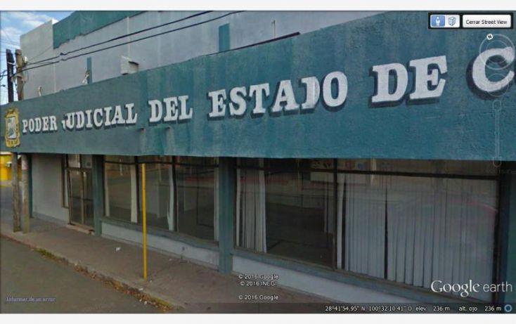 Foto de local en renta en alejo gonzalez y lopez mateos, buenavista norte, piedras negras, coahuila de zaragoza, 1987820 no 01