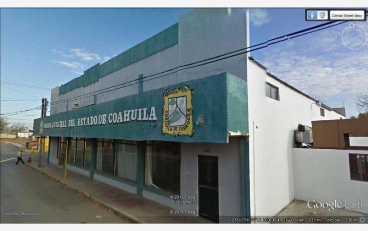 Foto de local en renta en alejo gonzalez y lopez mateos, buenavista norte, piedras negras, coahuila de zaragoza, 1987820 no 10