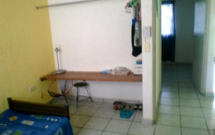 Foto de casa en condominio en venta en, alejo peralta, acapulco de juárez, guerrero, 1617198 no 02