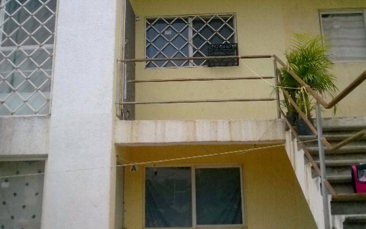 Foto de casa en condominio en venta en, alejo peralta, acapulco de juárez, guerrero, 1617198 no 03