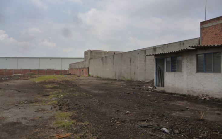 Foto de terreno habitacional en renta en alessandro volta, arcos de la hacienda, cuautitlán izcalli, estado de méxico, 1732469 no 02