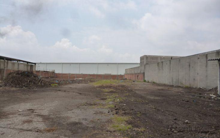 Foto de terreno habitacional en renta en alessandro volta, arcos de la hacienda, cuautitlán izcalli, estado de méxico, 1732469 no 03