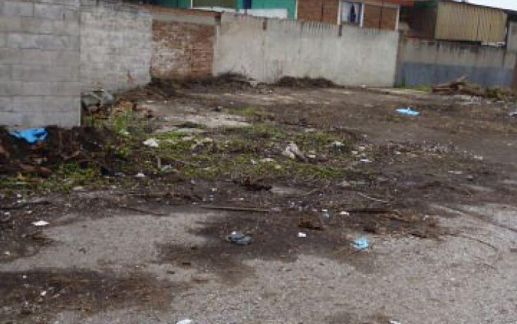 Foto de terreno habitacional en renta en alessandro volta, arcos de la hacienda, cuautitlán izcalli, estado de méxico, 1732469 no 05