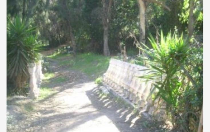 Foto de terreno habitacional en venta en  , alfa panamericano, tijuana, baja california, 1439525 No. 02