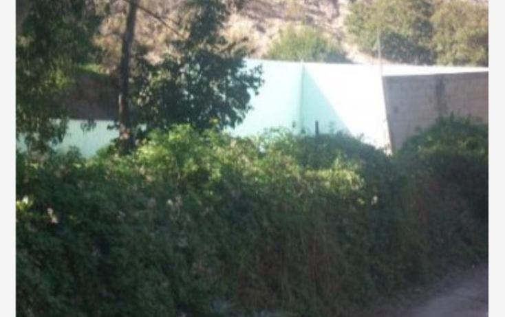Foto de terreno habitacional en venta en  , alfa panamericano, tijuana, baja california, 1439525 No. 03