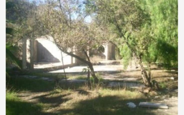 Foto de terreno habitacional en venta en  , alfa panamericano, tijuana, baja california, 1439525 No. 08