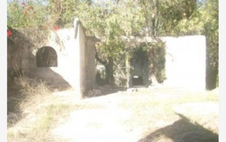 Foto de terreno habitacional en venta en  , alfa panamericano, tijuana, baja california, 1439525 No. 11
