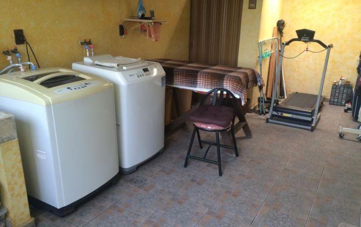 Foto de casa en venta en alfarería 51, morelos, venustiano carranza, df, 1540448 no 03