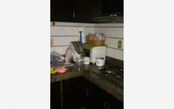 Foto de casa en venta en alfareria 66, senderos del carmen, villa de álvarez, colima, 1993638 no 02