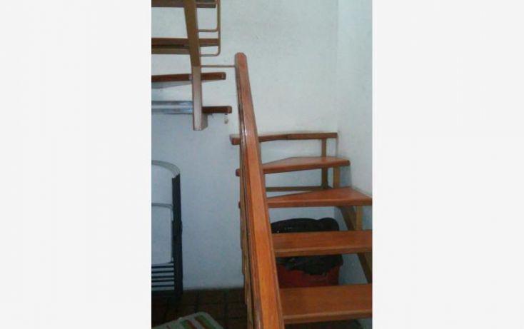 Foto de casa en venta en alfareria 66, senderos del carmen, villa de álvarez, colima, 1993638 no 03