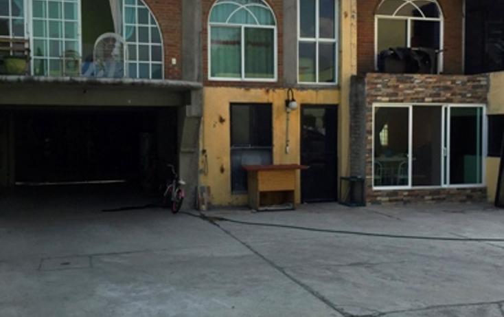 Foto de casa en venta en alfareros 122, santa clara coatitla, ecatepec de morelos, méxico, 2646173 No. 01
