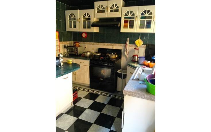 Foto de casa en venta en alfareros 122, santa clara coatitla, ecatepec de morelos, méxico, 2646173 No. 03